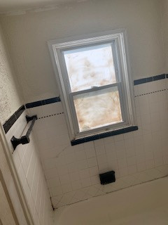 before bathroom2.jpg