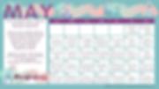 Violet and Pink General Calendar (1).png