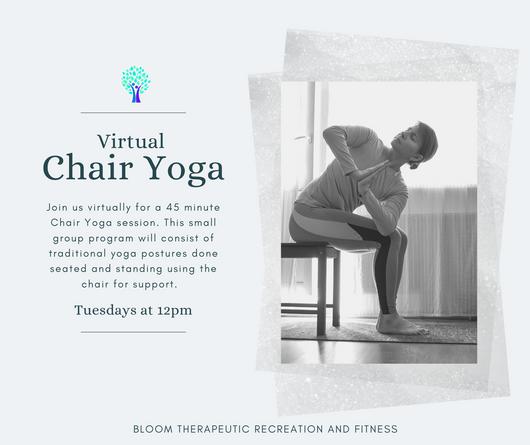 Chair Yoga - April 2021-2.png