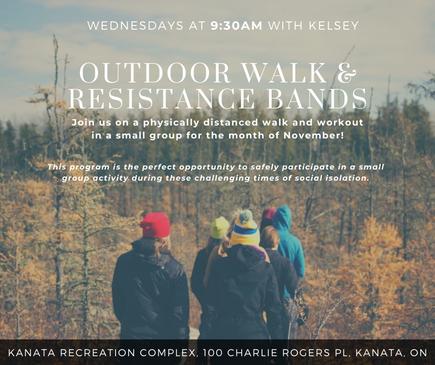 Outdoor Walk - November 2020 .png