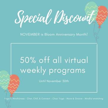 November Discount.png