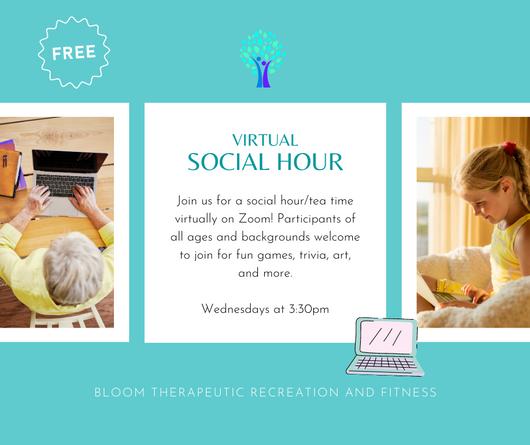 virtual social hour-2.png