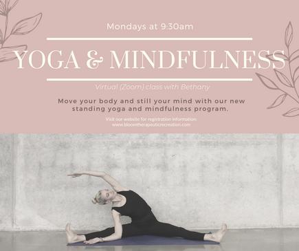 _Yoga & Mindfulness - November 2020.png
