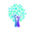 Tree logo_no_words_no_background.png