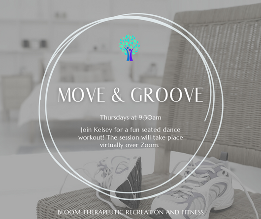 Move & Groove - April 2021-2.png