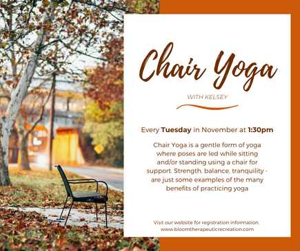 _Chair Yoga - November 2020.png