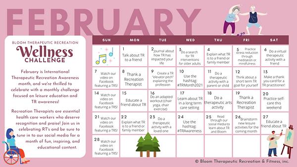 February calendar_bloom.png