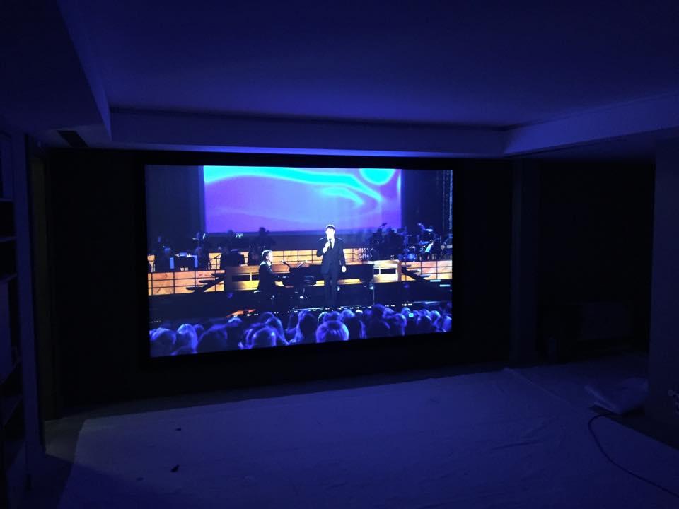 Sicazur_-_salle_de_cinéma