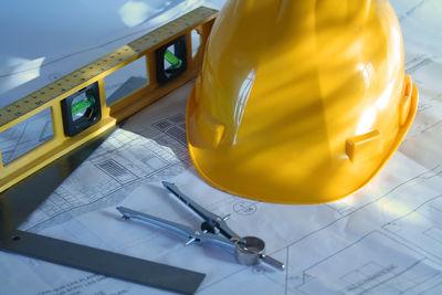 Projet neuf ou rénovation