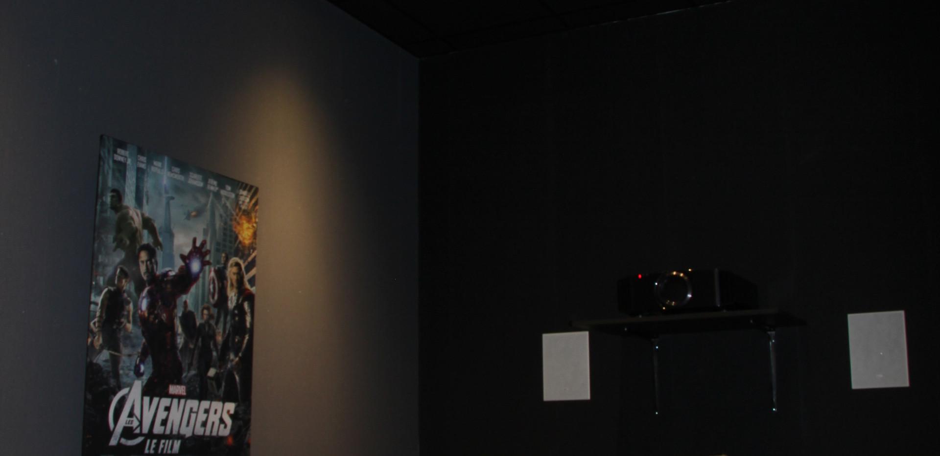 Sicazur_Prestige_-_ShowRoom_Salle_Cinéma
