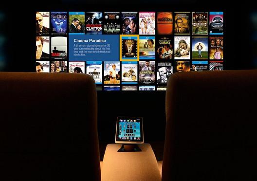 salle-cinema-kaleidescape.jpg