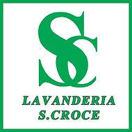 Logo Società