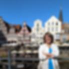 Lüneburg Kunst Malerei