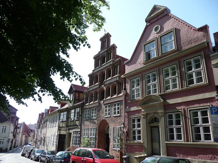 Johann-Sebastian-Bach-Platz