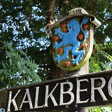 Kalkberg_C-Lüneburg Marketing GmbH Mathi