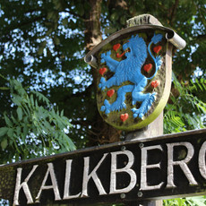 Kalkberg_C-Lüneburg Marketing GmbH Mathi