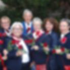 Rote Rosen.jpg