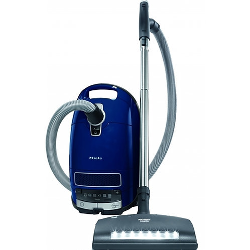 Miele Marin Canister C3 Vacuum
