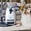 Thumbnail: Miele Cat & Dog C3 Canister Vacuum