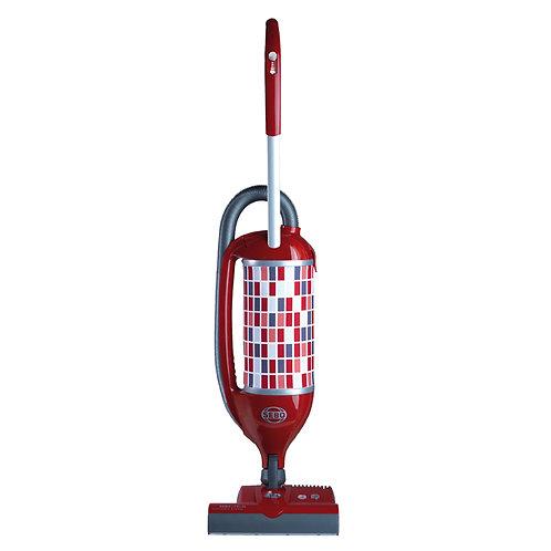 Sebo Felix Upright Vacuum