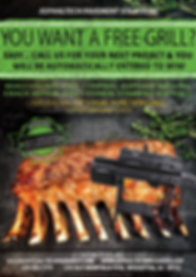 GRILL AD.png