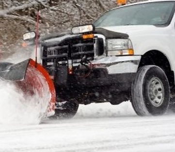 Snow Plowing | Bridgeton, NJ | Asphaltech Pavement Solutions