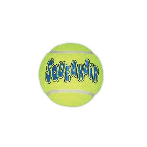 Balle Air KONG Squeaker Ball