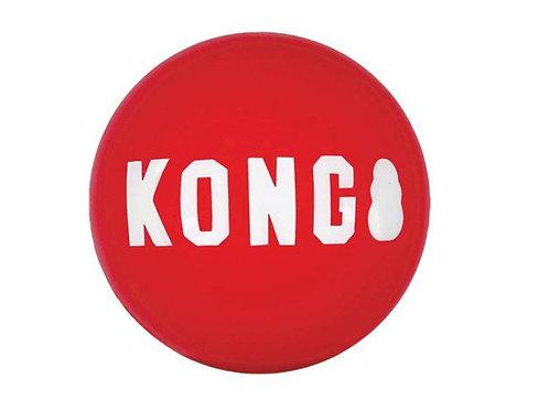 Jouet KONG® Signature