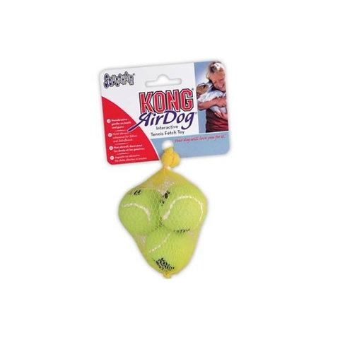 Jouet KONG® AirDog Squeaker (Taille S)