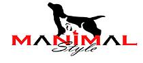 MS logo 2.png