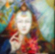 spiritgoddess-banner.jpg