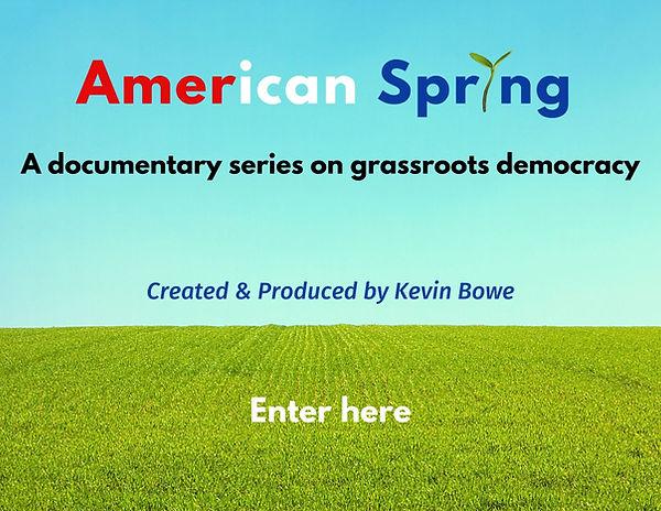 American Spring title card.jpg