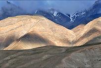 01-zanskar-paysage.jpg