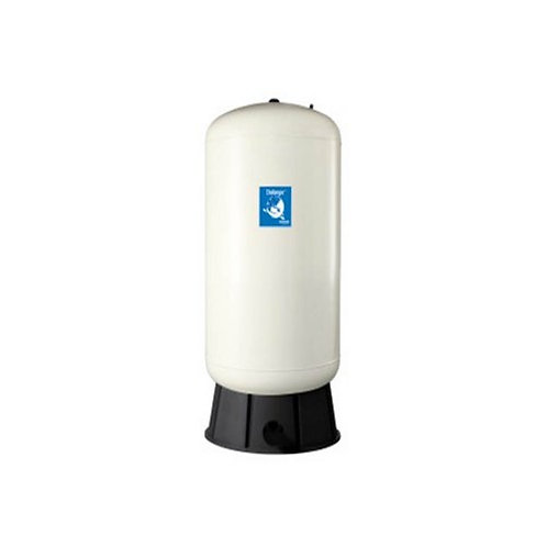 Pressure Wave Series Vertical Tanks