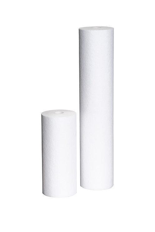 Polyspun Filter Cartridges- 1 Micron