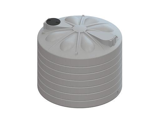 Plastic Water Tank- 25,000Ltr