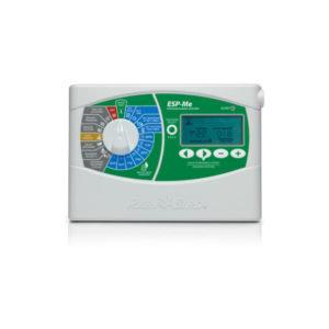 ESP ME Controller - 4 Station Wi-Fi Ready