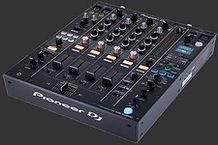 Pioneer_DJM_900_NXS2.jpg