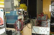 laboratorio3.jpg