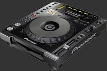 PIONEER CDJ-850K.jpg