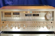 Pioneer SX-1980.jpg