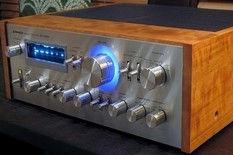 pioneer-SA9800.jpg