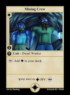 Mining Crew.jpg