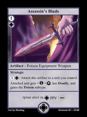 Assassin's_Blade.jpg
