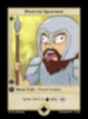 Dwarven Spearmen.jpg