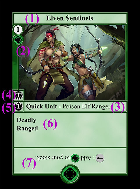 Card Parts.jpg