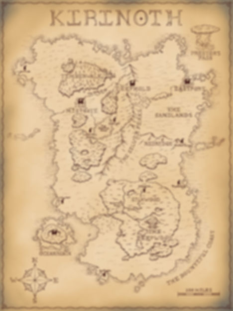 Kirinoth Map_edited.jpg