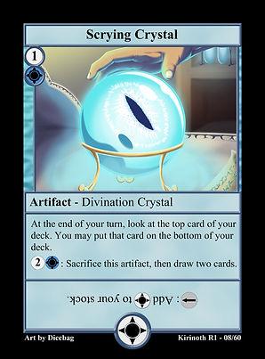 Scrying Crystal.jpg