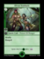 Elven Sentinels.jpg