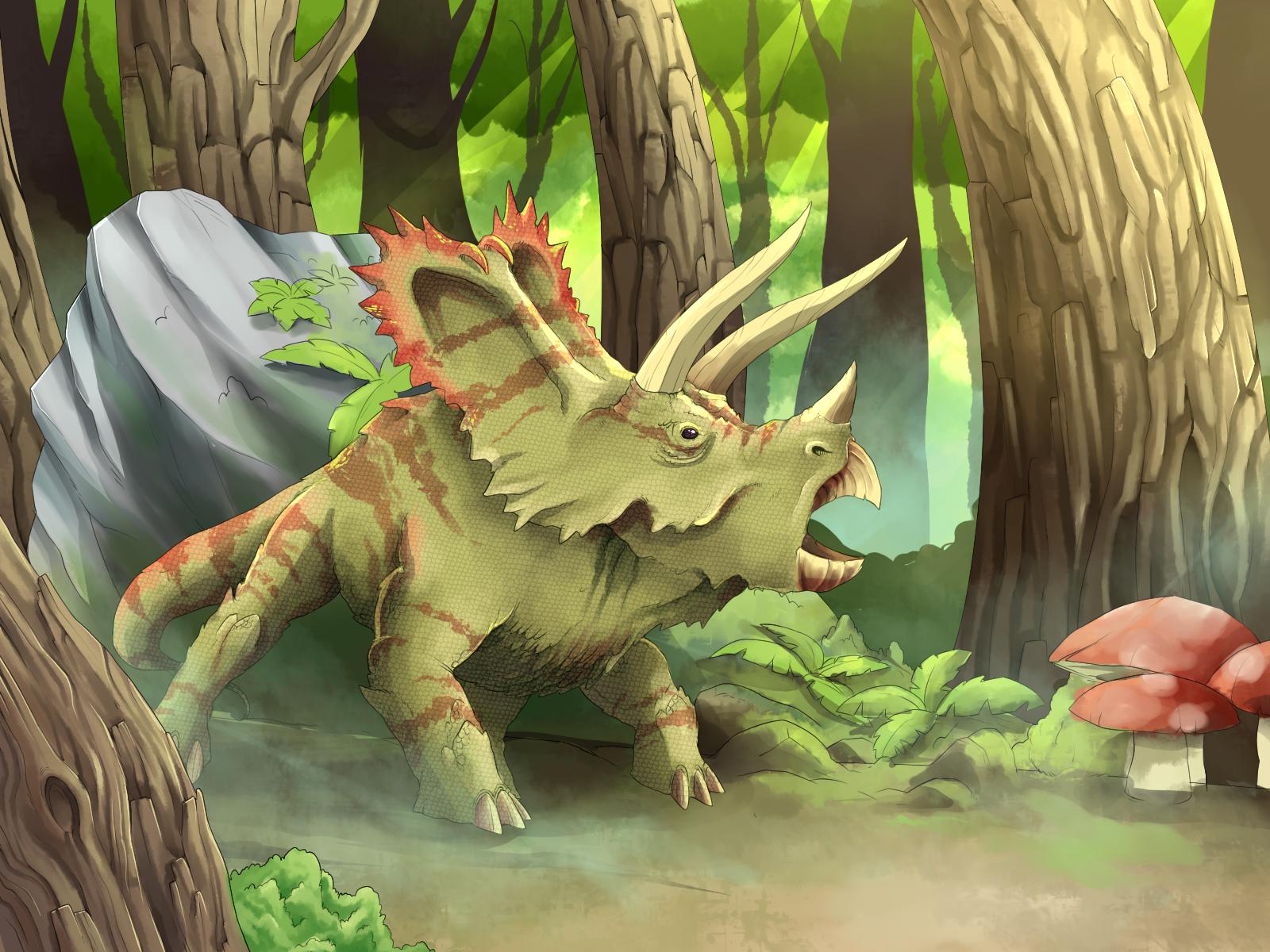 253624_Dinosaur